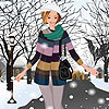 Sam winter walk dress up - Play FREE Games Online at GamingHunks.com | gaming hunks | Scoop.it
