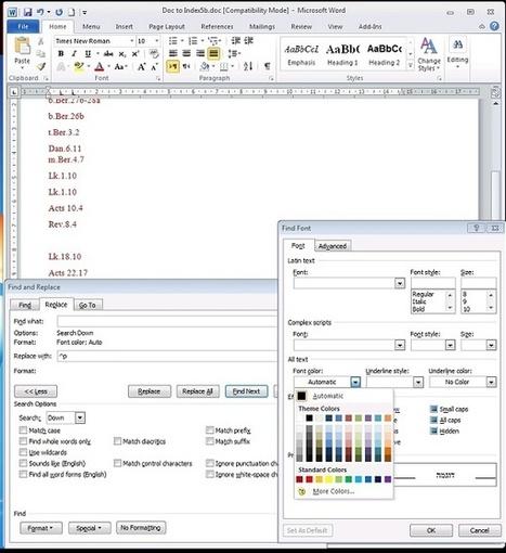 BOOK246 PDF PASSWORD NOVA PDF DOWNLOAD