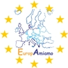 Europe fundraising