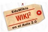 Educación tecnológica: 12 Tecnologías emergentes periodo 2012 - 17 | Entornos Virtuales para la Educación | Scoop.it
