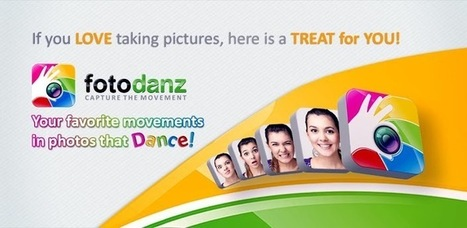 fotodanz - Android Apps on Google Play | Android Apps | Scoop.it