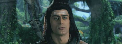 Devon ke dev mahadev episode 441