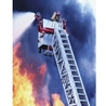 emergency response (specifiek intern noodplan)