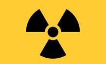 Fukushima Radiation Global Cataclysm | promienie | Scoop.it