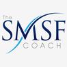 Self Managed Superannuation Funds Magazine