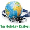 The Holiday Dialysis