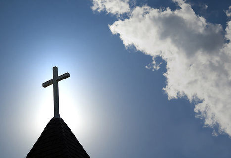 Parents support Judeo-Christian teaching: LNP   Modern Atheism   Scoop.it