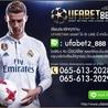 Ufa888.info