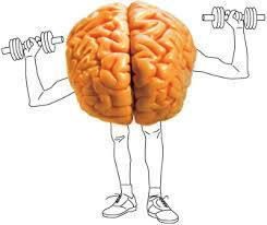 Positive Brain Impact: A Plan To Feed It Stories   Just Story It! Biz Storytelling   Scoop.it