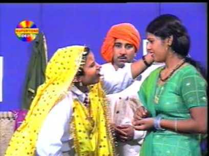 Bandook full movie in hindi dubbed hd 1080p