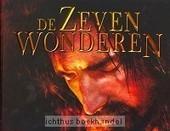 Zeven wonderen - Kamp, W. van de | Christelijke Kunstboeken | Scoop.it