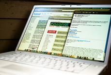 Profs en ligne : des outils pour gagner du temps | Formation et culture numérique - Thot Cursus | Enseigner aujourd'hui, les outils du prof moderne | Scoop.it