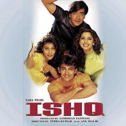 Sargoshiyan Marathi Movie Mp4 Hd Free Download
