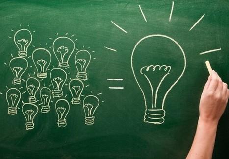 Edison Pulse: in Cerca di Idee Valide per Migliorare l'Ambiente | Innovazione & Impresa | Scoop.it
