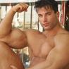 Best Weight Gaining Supplements