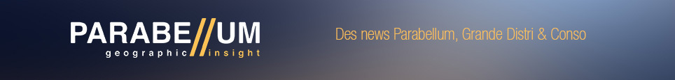 News Parabellum, Grande Distri & Conso