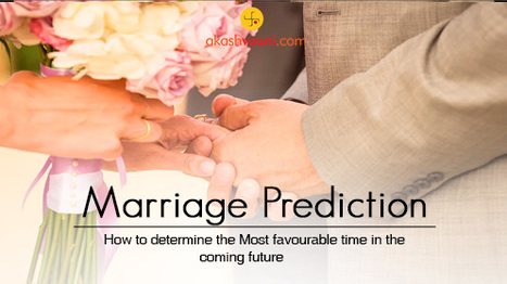 When Will Get Pregnant Astrology Prediction A