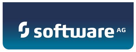 The Germans are coming - Software AG borgs LongJump | Actualité du Cloud | Scoop.it