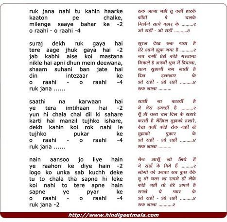 utorrent free download hindi movies