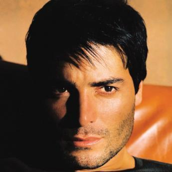 The Biography of Chayanne | Hispanic Musicians and Spanish Music | Scoop.it