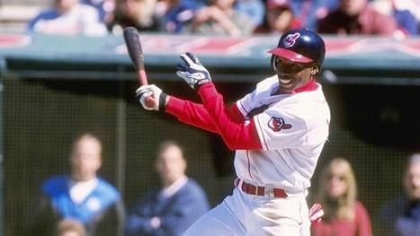 Don't ignore Lofton's Hall of Fame case | Sabermetric Baseball Statistics | Scoop.it