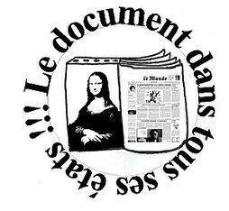 Art et document : présentation d'une séquence d'histoire des arts | Histoire des arts | histoire des arts CRDP Toulouse | Scoop.it