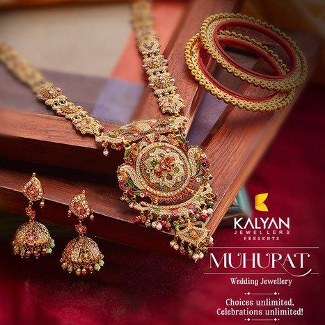 Kalyan Jewellers Buy Online Gold Diamonds A