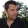 christophe Batier | Boite à outils pour pedago web | Scoop.it