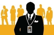 5 Myths Of Human Capital Management - Forbes | What Do Great Leaders Do Differently? | Scoop.it