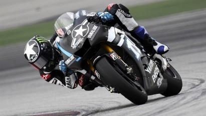MOTOGP.COM Noyes' Notebook  | Crunching Numbers | Ductalk Ducati News | Scoop.it