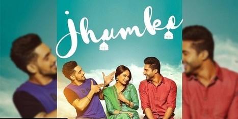 Jassi Gill' in Hindi and Punjabi songs Lyrics   Scoop it