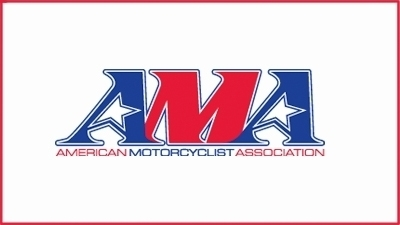 MOTORCYCLING - AMA: 2011 Motorcycle Hall Of Fame Bike Show | Motorcycling | Scoop.it