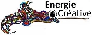 Energie Créative