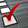 Music STEMS bring benefits to the music industry