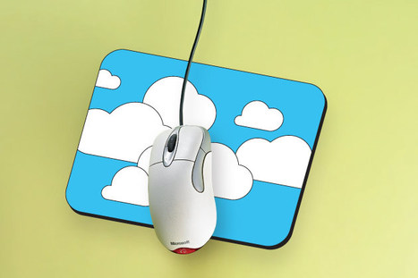 Salesforce Is a Cloud Computing King | Cloud Central | Scoop.it