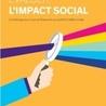 Evaluation des organisations de l'économie sociale et solidaire