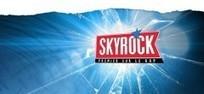 Interview : le community management de la radio Skyrock   Digital Martketing 101   Scoop.it