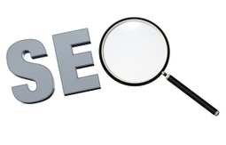 SEO : 5 outils pour auditer un site | Time to Learn | Scoop.it