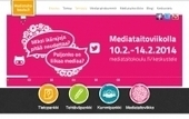 Mediataidot eivät kehity automaattisesti | Mediakasvatus | Scoop.it