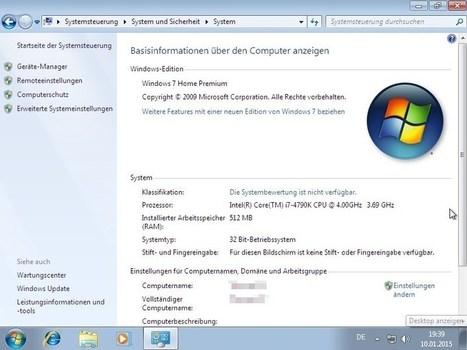 Windows 7 32 bit download deutsch kostenlos vol.