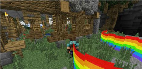 Mods 1.7.2 | Minecraft Forum