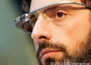 Google Glass shows off its apps at SXSW   Digital Think   Scoop.it