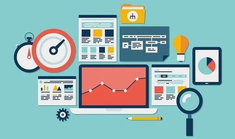 Los 10 KPIs que Todo Propietario de una Tienda Online Debería Tener Vigilados | Tips&Tricks | Scoop.it
