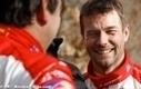 WRC – Sébastien Loeb s'intéresse au Dakar   Auto , mécaniques et sport automobiles   Scoop.it