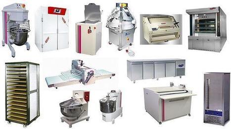 Matériels et équipements pour boulangerie pâtisserie au Maroc be656f72853c