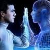 Tecnologías y metodologías para Desarrollo de Software