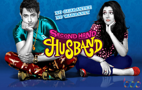 hd hindi video songs 1080p Second Hand Husband