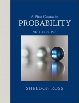 Solutions manual for engineering circuit analy solution manual for a first course in probability 9th edition by sheldon ross solution manuals fandeluxe Images