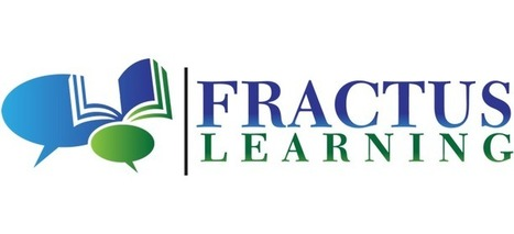 Flipped Classroom - Fractus Learning | Web 2.0 for Education | Scoop.it