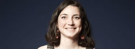 Marianne Urmès, The Boson Project : « Les jeunes ne sont pas un problème pour l'entreprise » | Marque employeur, marketing RH et management | Scoop.it